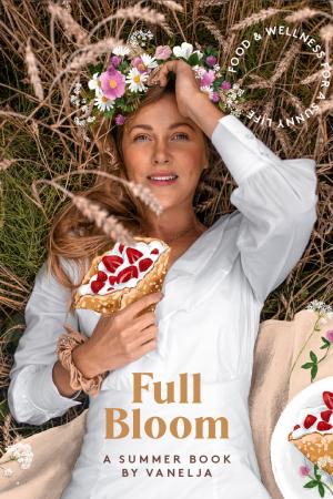 Full Bloom ebook
