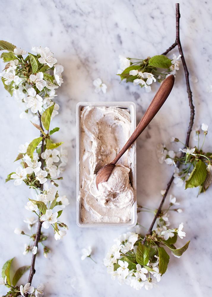 Vaniljapuffetit