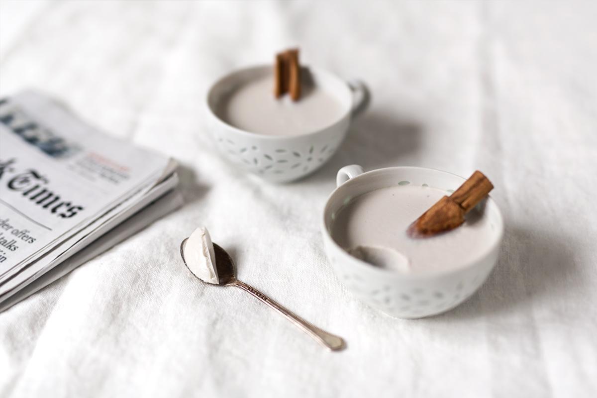 Vaniljavanukas